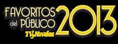 logo_fav_publico