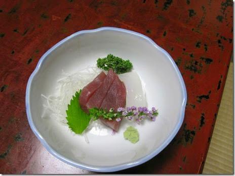 japan-good-food-019