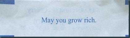 grow rich (2)