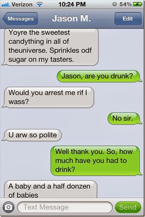 drunk-wasted-people-18