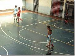 Futbol Infantil  (21)