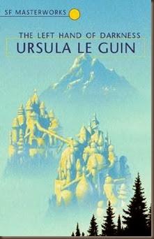 LeGuinUK-LeftHandOfDarkness1992
