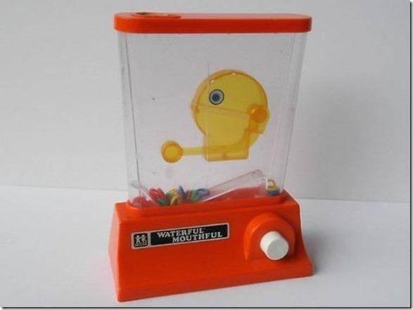 90s-childhood-memories-26
