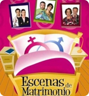 escenas-de-matrimonio