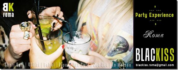 Lista BLACKISS | Shari Vari; White Club; Art Cafè | ☎ 3205320188