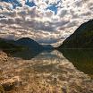 Lac de Bavière - Marcel Wögerer - http://facebook.com/fotowelt.marcelw.de