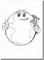 dia del medio ambiente blogcolorear (9)
