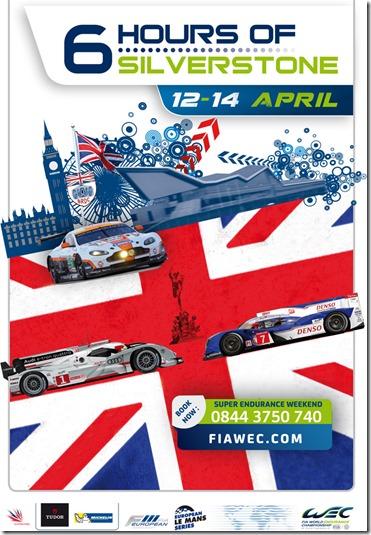 Affiche_Silverstone