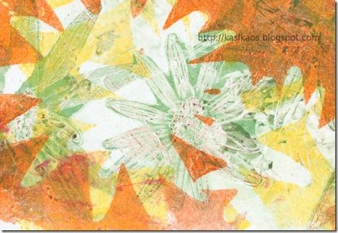 11082501flower-gelatin