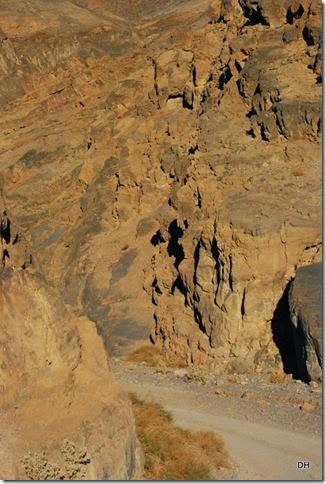 11-08-13 A DV 4x4 Titus Canyon Road (511)