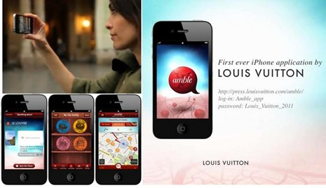 aplicativo-iphone-amble-louis-vuitton-city-guide