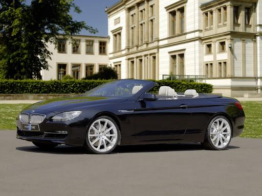 2012_BMW_6_Convertible-01.jpg
