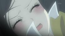 [Anime-Koi]_Kami-sama_Hajimemashita_-_07_[3A28D499].mkv_snapshot_21.16_[2012.11.15_20.42.48]