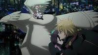 tokyo-ravens-21-animeth-023.jpg