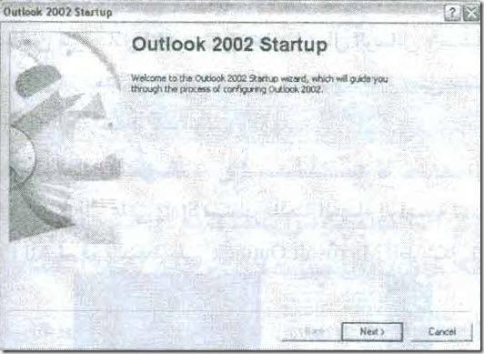 Preparation Outlook XP4-5_07