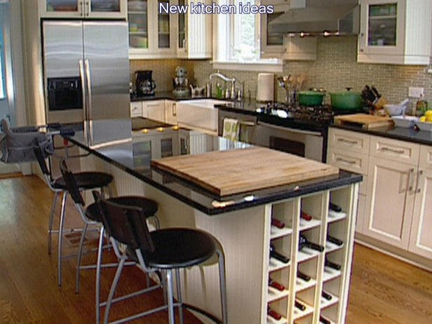 Incredible Kitchen Design Ideas for Small Kitchens 616 x 462 · 62 kB · jpeg