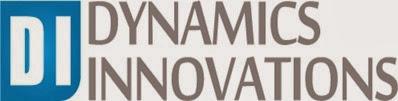 DI-Logo (2)