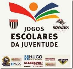 2014_Jogos_Escolares_SP