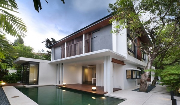 Casamoderna-Hijauan-Twenty-Nine-Design