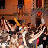 2013-07-20-carnaval-estiu-moscou-60