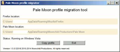 pm-migration5[3]
