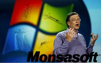 monsasoft_billgates2