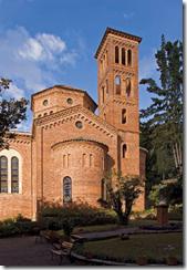 Seminario Mayor