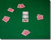flop-poker-texas-holdem
