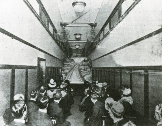 Hales train.jpg