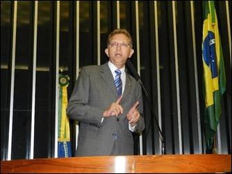 deputado João Campos (PSDB-GO) 02