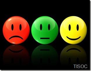 cc3b3mo-controlar-las-emociones-para-mejorar-el-autoestima