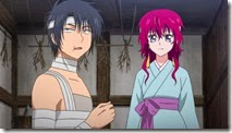 Akatsuki no Yona - 07 -16