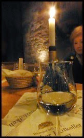 W-cellar-2_edited-1_thumb3
