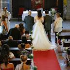 vestido-de-novia-mar-del-plata-buenos-aires-argentina__MG_7633.jpg