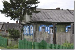 07-29 kemerovo 005 800X maison de village