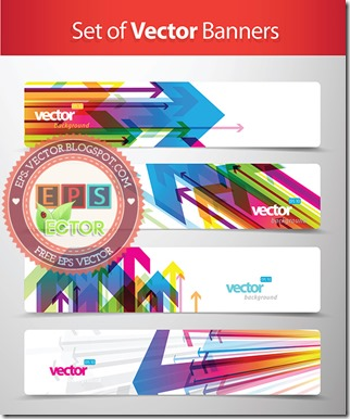 Set-of-abstract-colorful-web-headers-6998894