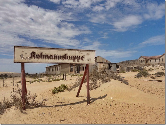 Kolmanskop_053