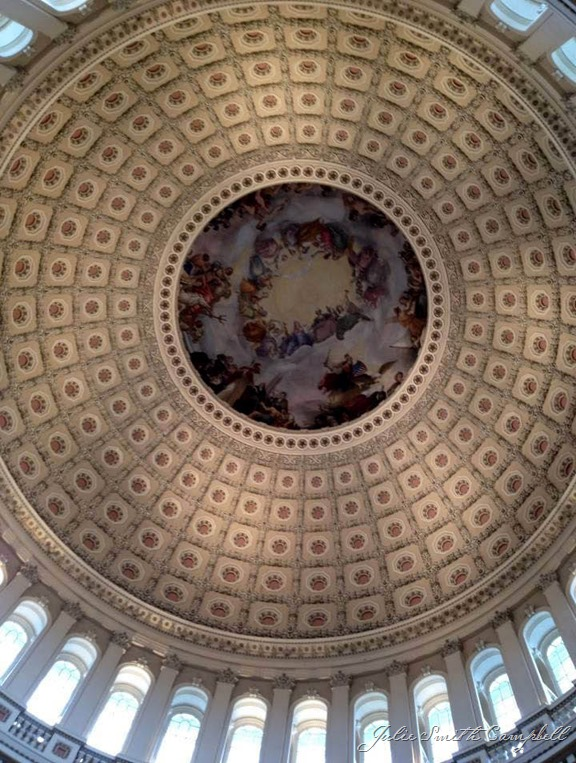 Capitol Dome April 2014_edited-1