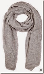 Marks and Spencer Pure Cashmere Scarf