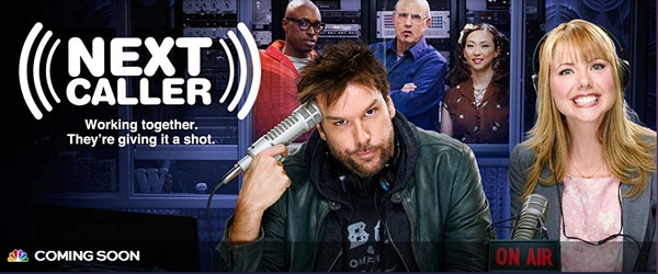 next-caller