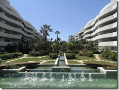 Luxury Apartments-Puerto Banus-AVS01071