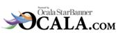 Ocala Star Banner Logo