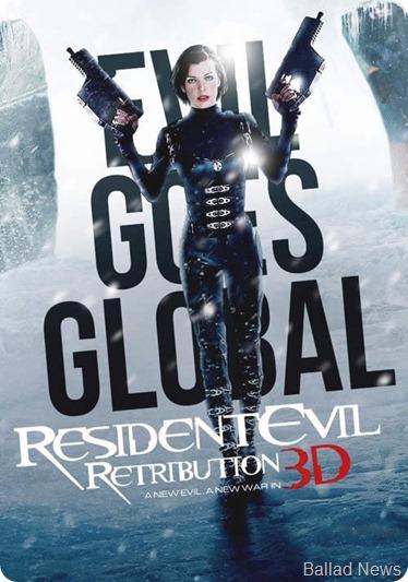 Resident-Evil-5-poster-23ago2012