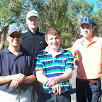2012 Closed Golf Day 051.jpg