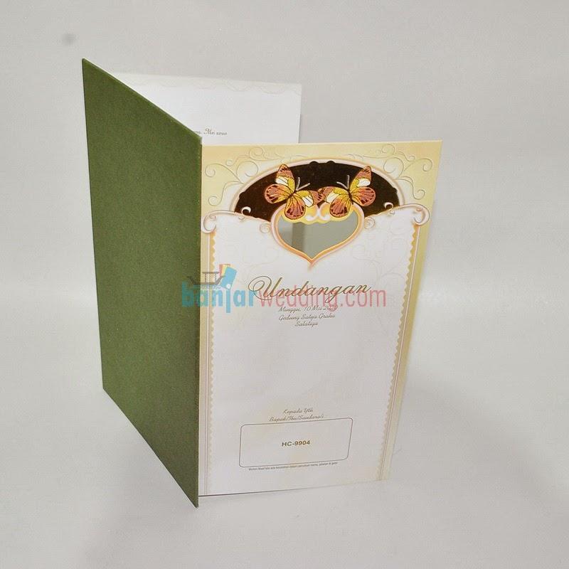 cetak undangan pernikahan murah_44.JPG