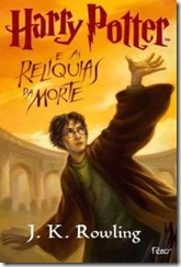 HARRY_POTTER_E_AS_RELIQUIAS_DA_MORTE_1311889543P