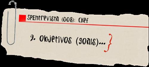 SPEntrevista Ckef (lassoares-rct3) X