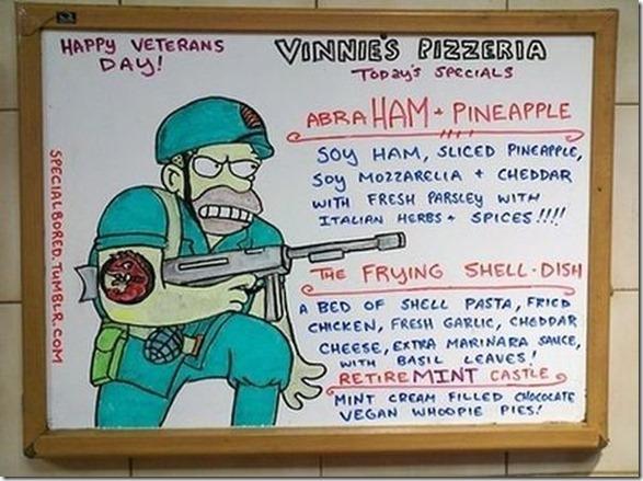 vinnies-pizza-menu-19