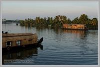_P6A2372_www.keralapix.com_BRP