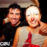 2014-07-19-carnaval-estiu-moscou-507